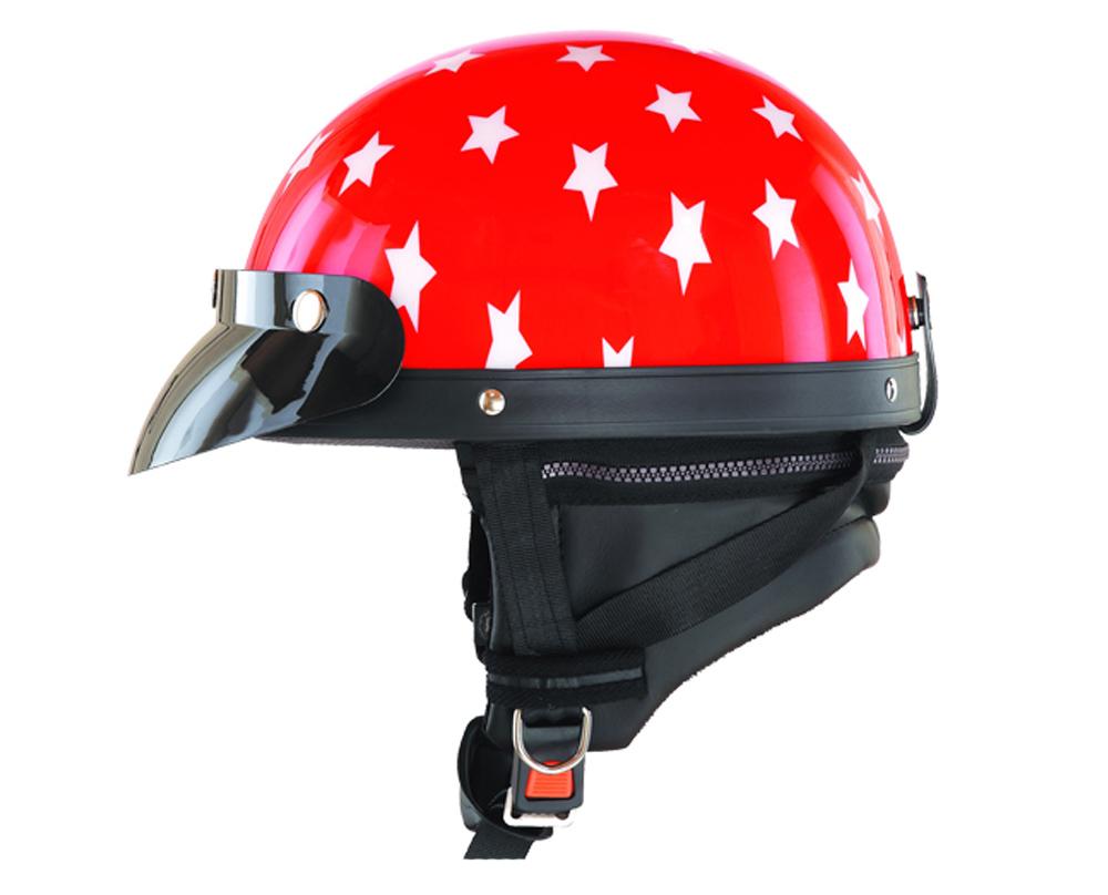 Half face motorcycle helmet 903-1.jpg